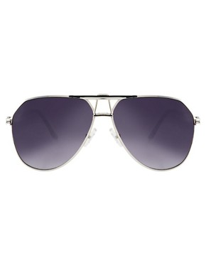 Image 2 ofJeepers Peepers Aviator Sunglasses