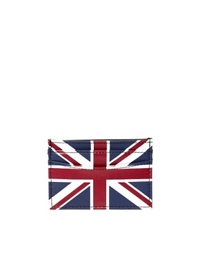 Image 1 ofRiver Island Cardholder