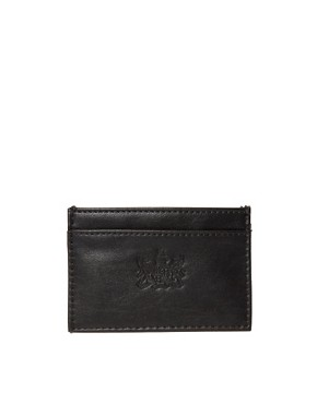 Image 2 ofRiver Island Cardholder