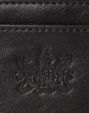 Image 3 ofRiver Island Cardholder