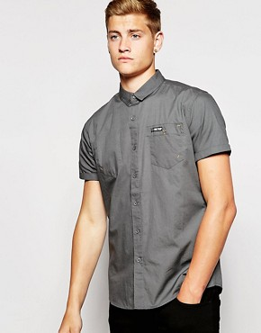 Firetrap Short Sleeve Shirt