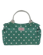 Cath Kidston Shoulder Bag