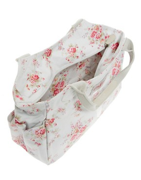 Image 2 ofCath Kidston Shoulder Bag