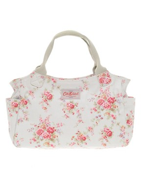Image 1 ofCath Kidston Shoulder Bag