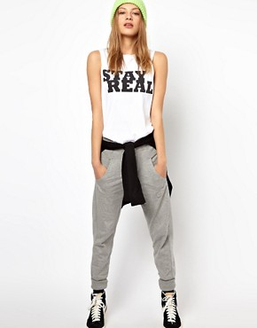 Image 1 ofNike Street Track Pant