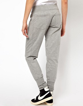 Image 2 ofNike Street Track Pant