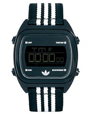 Adidas ADH2731 Sydney Watch