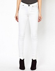 Jeggings Kissy de Dr Denim
