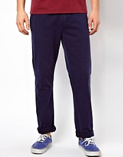Superdry Straight Fit Chino