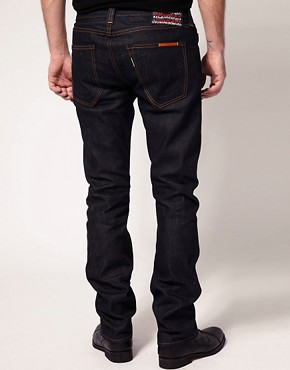 Bild 1 von True Religion  Matt Phantom  Schmal geschnittene Jeans
