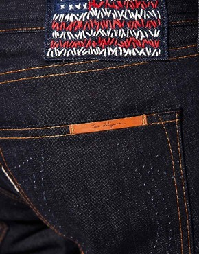 Bild 4 von True Religion  Matt Phantom  Schmal geschnittene Jeans