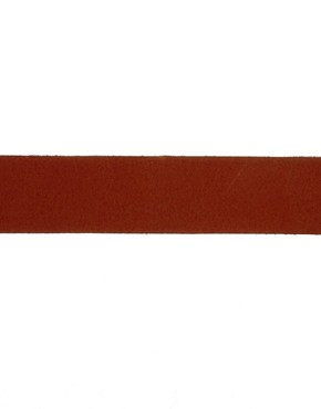 Image 4 ofASOS Leather Chino Belt