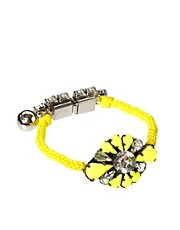 Shourouk Baraka Zoe Bracelet