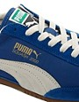 Image 2 ofPuma Squash 2000 Trainers
