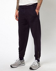 YMC Slouchy Sweatpants