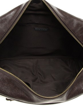 Image 2 ofRiver Island Double Pocket Satchel