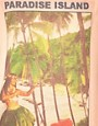 Image 3 ofASOS Paradise T-Shirt