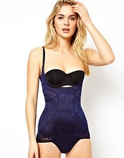 Scandale N05 The Cami