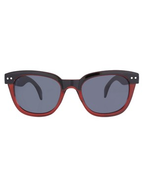 Image 2 ofAJ Morgan New School Sunglasses