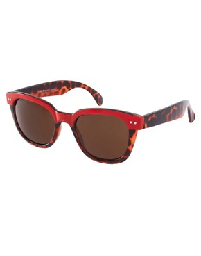 Image 1 ofAJ Morgan New School Sunglasses
