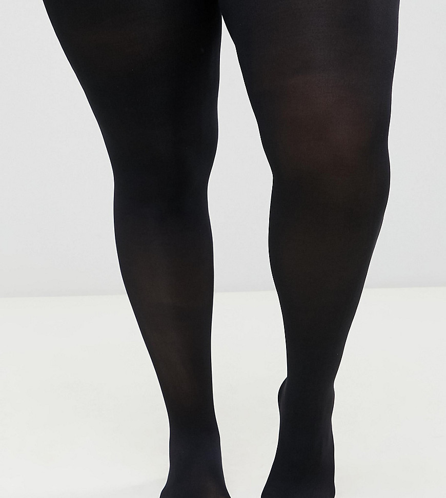 c06ccd6d1e9 Browse 1101 Socks and Tights For Women