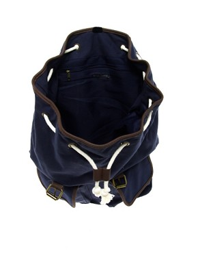 Image 2 ofRiver Island Backpack