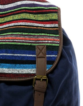 Image 4 ofRiver Island Backpack