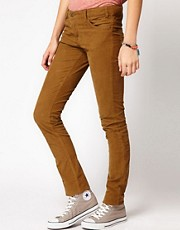 Gat Rimon Texas Skinny Jeans