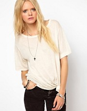 Lna &ndash; Lasso &ndash; T-Shirt