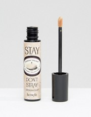 Benefit Stay Don&#39;t Stray Primer &amp; Concealer