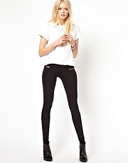 LNA  Floyd  Leggings