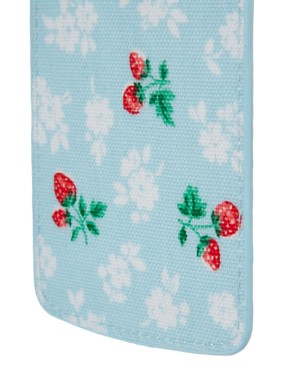 Image 3 ofCath Kidston Luggage Tag