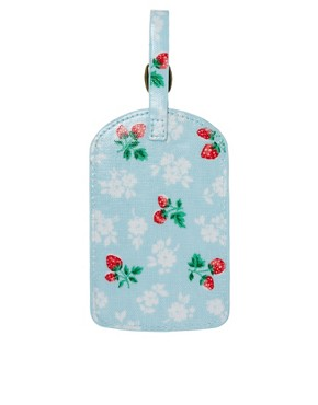 Image 1 ofCath Kidston Luggage Tag