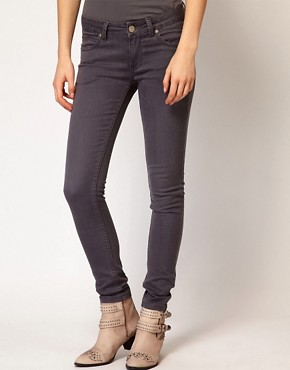 Image 1 ofA Wear Cooper Skinny Jean
