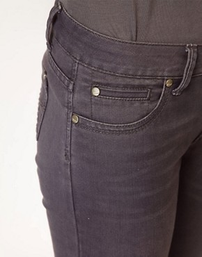 Image 3 ofA Wear Cooper Skinny Jean
