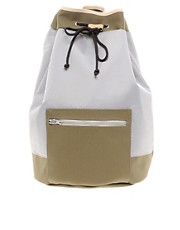 Tent Duffle Bag