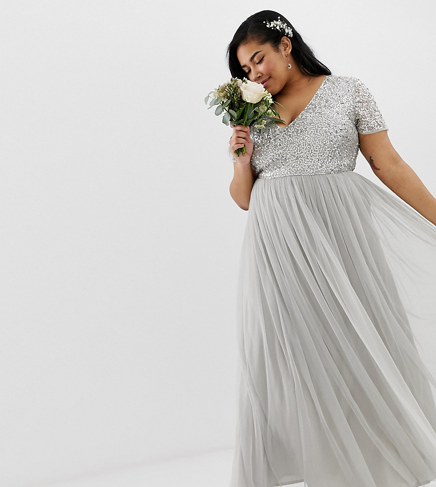 Plus Size Prom Dresses | Plus Size Wedding Dresses | Plus ...