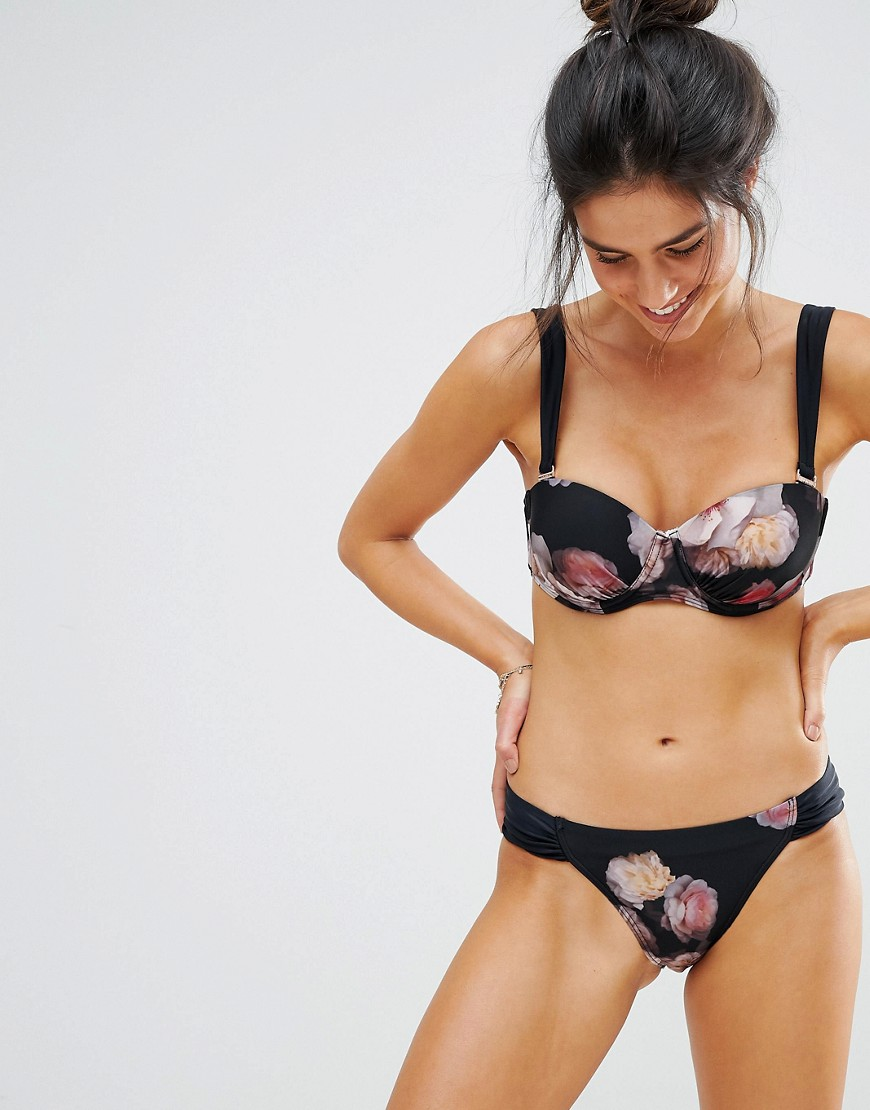Imagen principal de producto de Braguitas de bikini Umaya de Ted Baker - Ted Baker