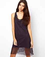 Cheap Monday Hi Lo Dress