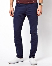Esprit Skinny Jeans