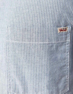 Image 3 ofJack &amp; Jones Shirt with One Pocket