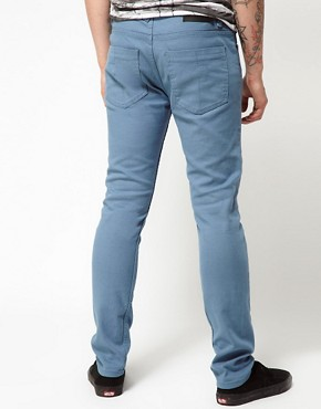 Image 2 ofReligion Skinny Jeans