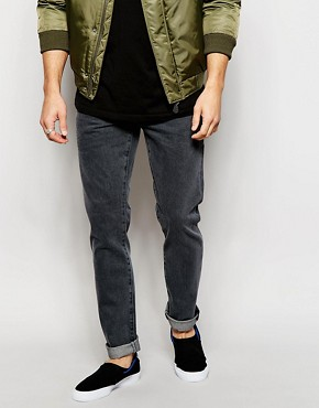 River Island Dylan Slim Fit Jeans