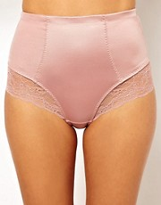 Marie Meili Genevieve Bark Control Brief