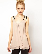 River Island Swing Cami