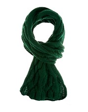 River Island Scarf
