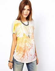 Diesel Day Dreaming T-Shirt