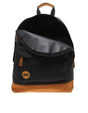 Mi-Pac Classic Backpack