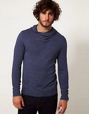 ASOS  Kapuzenpullover