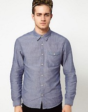 Esprit Shirt